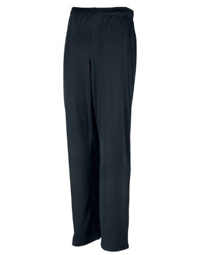 womens Performance Pants () - alo M5004