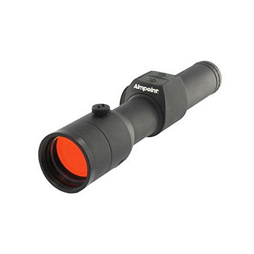 Aimpoint - Point rouge Aimpoint Hunter H34-S
