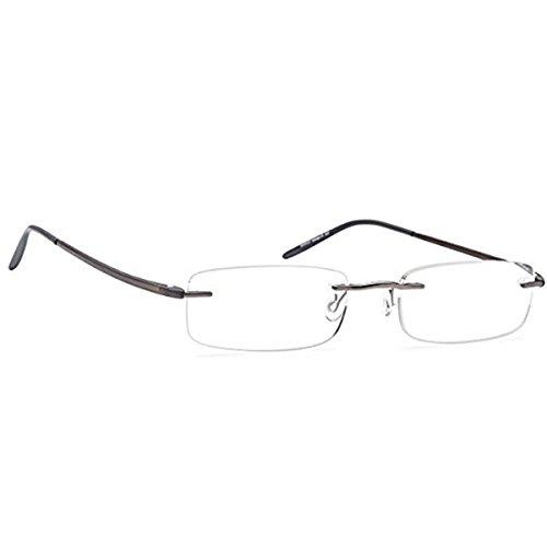 bifocal safety glasses 1 75 - 6