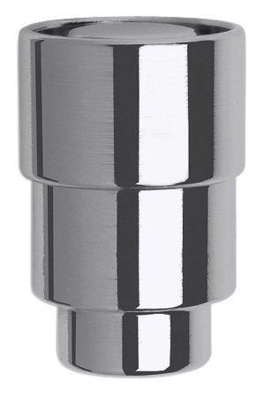 Gorilla Automotive 62631 Short Shank Gorilla Guard Locks (12mm x 1.50 Thread Size) - Set of ()