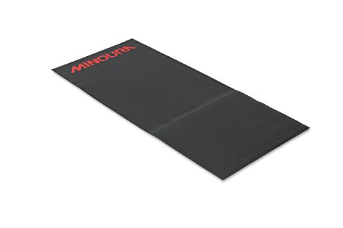 Minoura Training Mat 3 for Bicycle Trainers