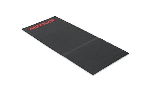 Minoura Trainer Training Mats-III