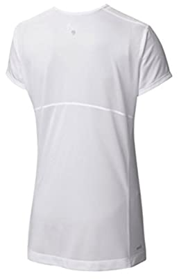 Mountain Hardwear Women's Wicked Lite S/S T-Shirt