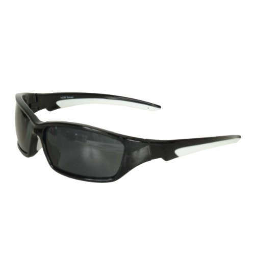 Tour de France Tarmac Sunglasses (Shiny Black , Universal - France Tour Sunglasses De