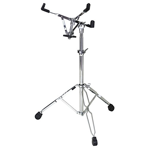 DW DWCP3302 Concert Snare Stand