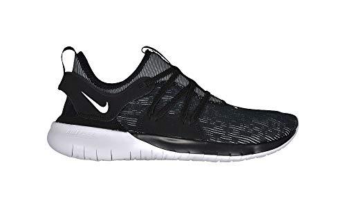 reebok shoes under 5000