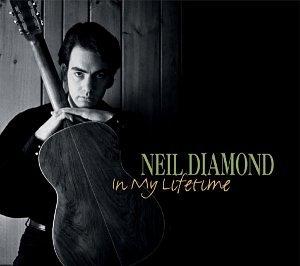 Neil Diamond Christmas Album 2019.In My Lifetime