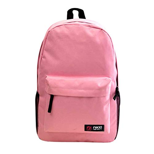 The 10 Best Adidas Lunchbox For Girls For 2019 Pokrace Com