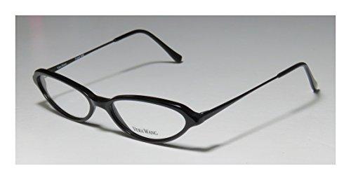 Vera Wang Eyeglass Frames