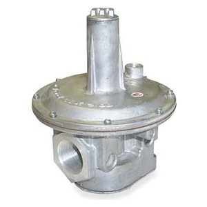 Appliance Inlet - 9