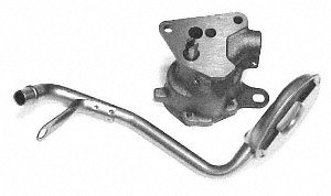 Melling M167HVS Oil Pump Jeep 87-95