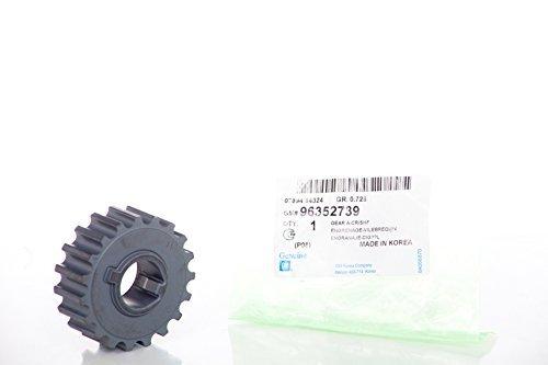 crankshaft-gear-for-daewoo-cielo-chevy-chevrolet-corsa-aveo-15-part-96352739