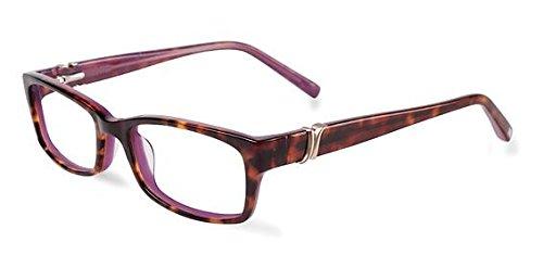 new york eye glasses - 4