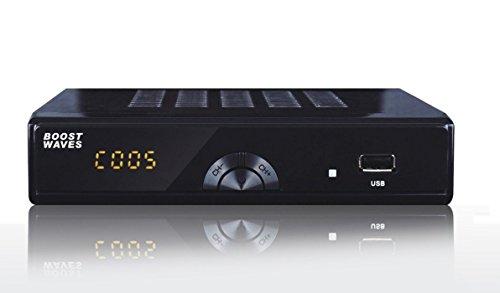 Zenith High Definition Tvs - 5