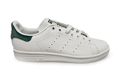 Adidas Originals Easy Five Women's Shoes Trainers UK 5.5 US 7 EU 38 2/3