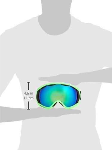 31VC6LtOJ9L - Oakley Canopy Ski Goggles