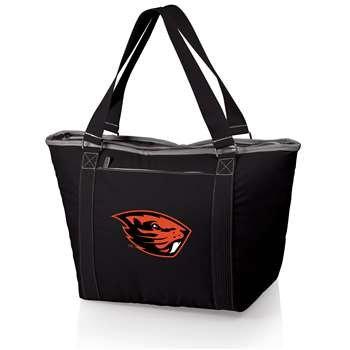 NCAA Oregon State Beavers Topanga Insulated Cooler Tote