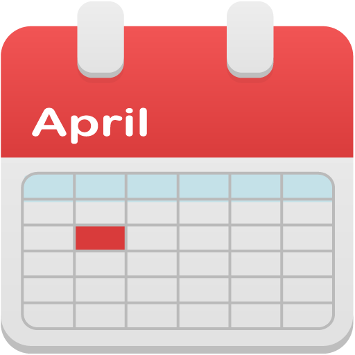 SSuite Year and Day Planner [Download]