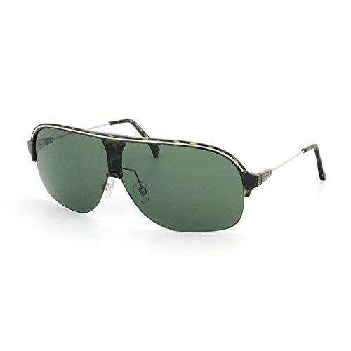 Calvin Klein - Gafas de sol modelo CKJ403S para hombre ...