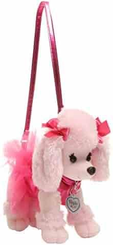 cd482b048f24 Shopping Poochie - Purses - Beauty & Fashion - Dress Up & Pretend ...
