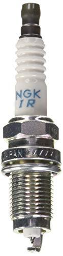 NGK # 6994 LASER IRIDIUM Premium Spark Plugs IZFR6K-11---- 4 PCS * NEW ()