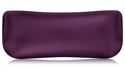Lavender Eye Pillow Yoga - 6