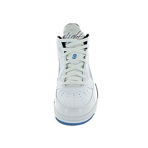 watch b750e 77a9c Nike Jordan Men s Jordan Flight 9.5 Basketball Shoe 50%OFF