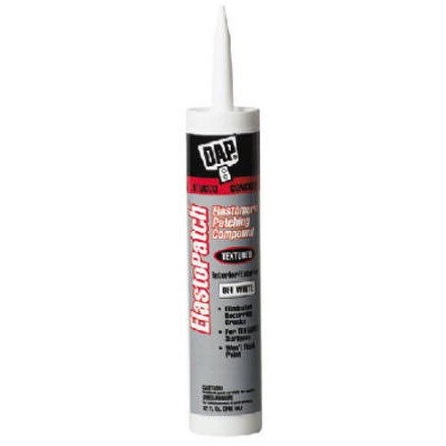 dap-12286-elastomeric-patch-textured-101-ounce-cartridge