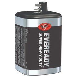 2-pack-eveready-1209-6v-batteries