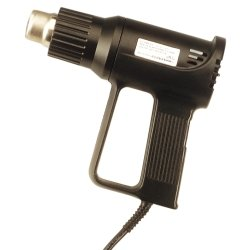 Master Appliance (MASEC100) Standard Duty Economy Heat Gun by Master Appliance