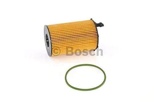 Bosch F026407122 Filter Bosch F026407122Filter