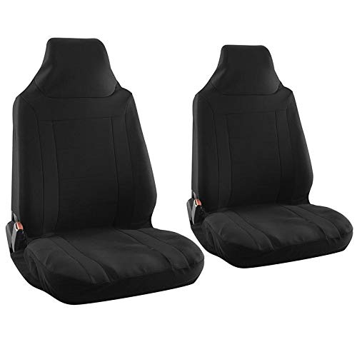 03 ford escape seat covers - 8