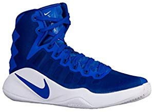 Nike Mens Hyperdunk 2016 Basketball...