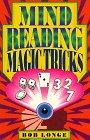 Mind Reading Magic Tricks