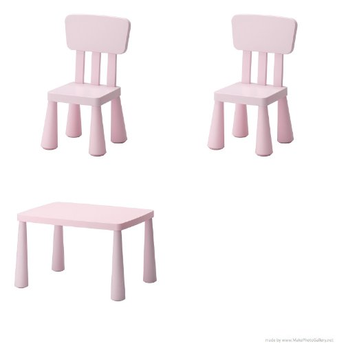 Table et chaise ikea fabulous table chaise cuisine ikea for Chaise game free download