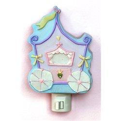 - Kidsline Camelot Night Light