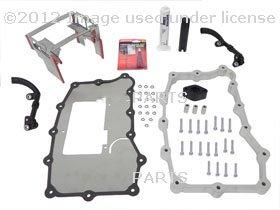 LN ENGINEERING 99 0141 020 Engine Oil Sump Kit by Ln Engineering