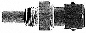 Standard Motor Products TS338 Temp Sender/Sensor SMPTS338 SITS-338