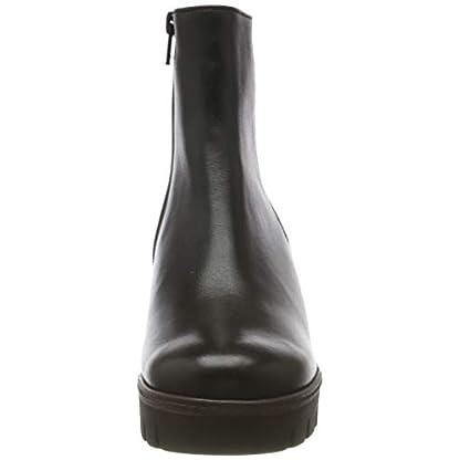 Gabor Women's Utopia Ankle Boots 2