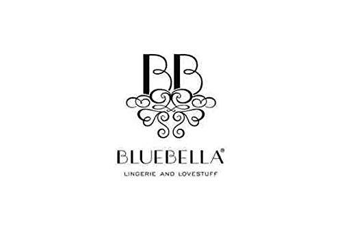 nbsp; Bluebella nbsp; Bluebella Bluebella Bluebella nbsp; nbsp; Bluebella nbsp; nbsp; Bluebella nbsp; Bluebella Bluebella nbsp; Bluebella nbsp; pcpW7fnrz