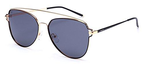 Celebrity Handcrafted Designer Aviator Sunglasses