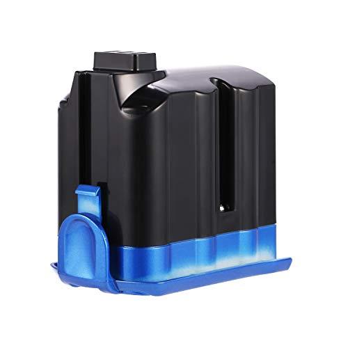 SIMPFREE Cordless Stick Vacuum Cleaner max 15 mins Battery Accessories