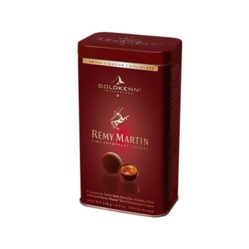 goldkenn-remy-martinr-dark-chocolate-liqueur-delights-tin-130gr-45oz