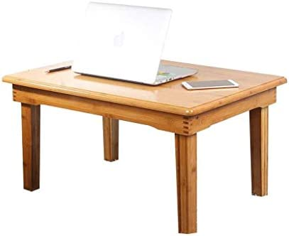 Lszdp-negozio Cama for computadora portátil Soporte de escritorio ...