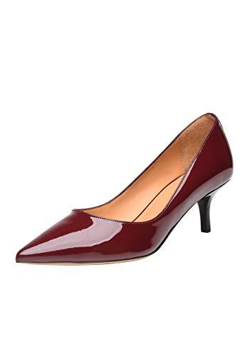 1511 1511 No No 1511 Bordeaux Shoepassion No Bordeaux Shoepassion Shoepassion IOOqw8Afx