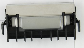 Dell M312F Separation Roller 2130 2150 2155 Tray 1 And Tray 2