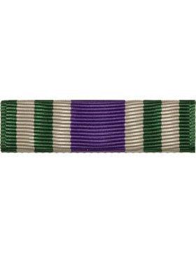 Army Rotc Ribbons - 7