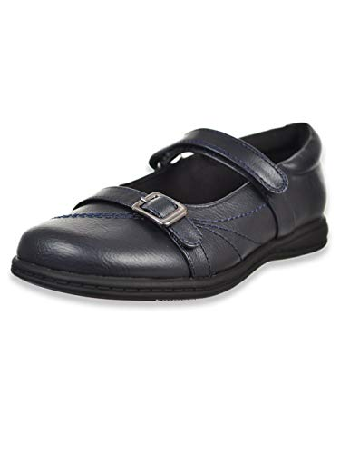2 Girls' Oxford Shoes - Best Reviews Tips