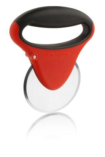 Microplane 48105 Pizza Cutter (Microplane Gadgets)