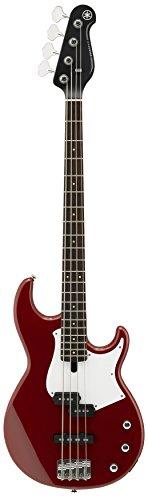 6. Yamaha BB234 BB-Series Bass Guitar